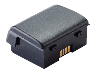 Batteri VX 680