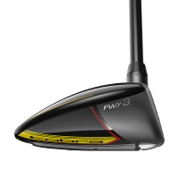 Cobra Speedzone Fairway Herr