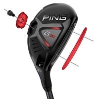 Ping G410 Hybrid Herr