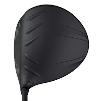 Ping G410 SFT Driver Herr