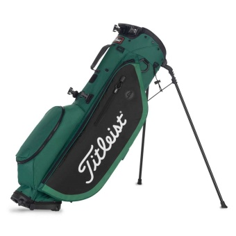 Titleist Players 4 Bärbag