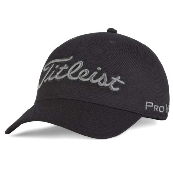 Titleist Tour Ace Keps