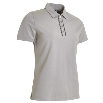 Abacus Melody Polo Dam