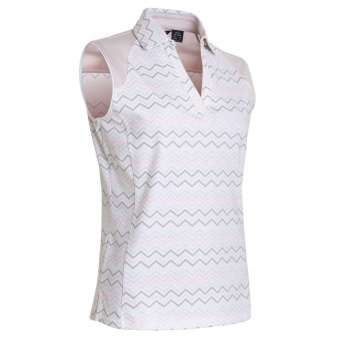 Abacus Emy S/L Polo Dam