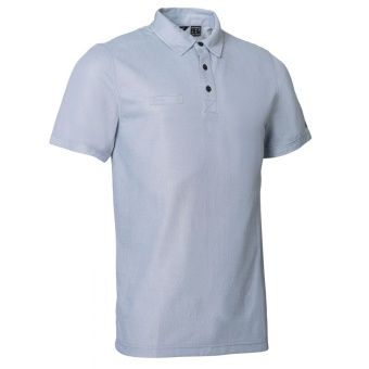 Abacus Linden Polo Herr