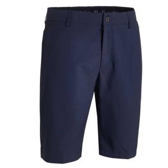Abacus Trenton Shorts Herr