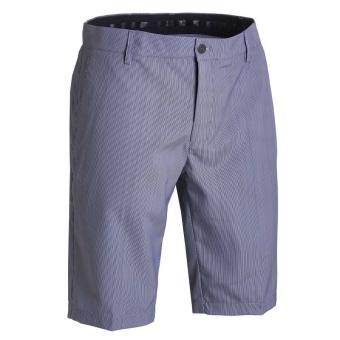 Abacus Oakham Shorts Herr