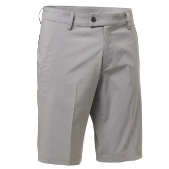 Abacus Cleek Shorts Herr