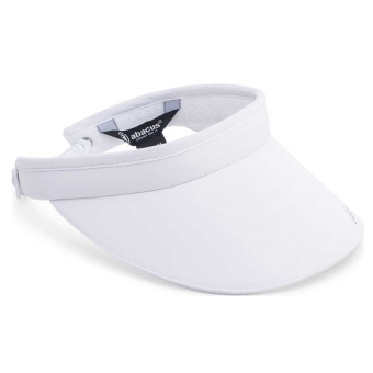 Abacus Glade Cable Visor Dam