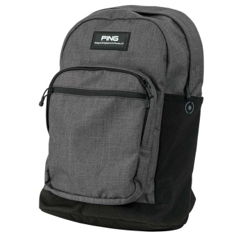 Ping Backpack Ryggsäck