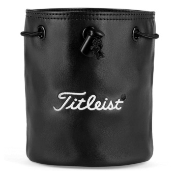 Titleist Classic Valuables Pouch