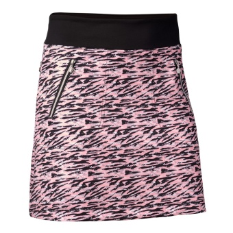 Daily Sports Elsie Skort 50 cm Dam