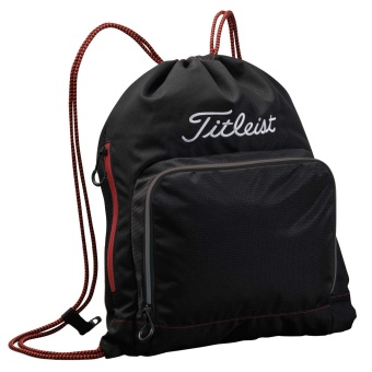 Titleist Essential Sack Pack