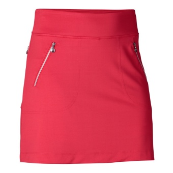 Daily Sports Madge Skort 50 cm Dam