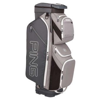 Ping Traverse Vagnbag