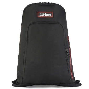 Titleist Players Sackpack