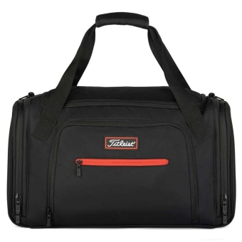 Titleist Players Dufflebag