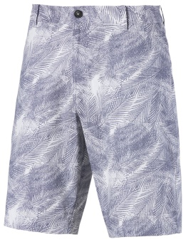 Puma Palms Shorts Herr