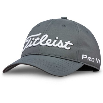 Titleist Tour Performance Keps