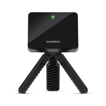 Garmin Approach R10 Radar