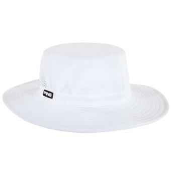 Ping Boonie Hatt Herr