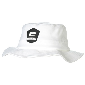 Cobra Crown C Sun Bucket Hatt