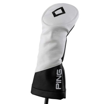 Ping Core Fairway Headcover