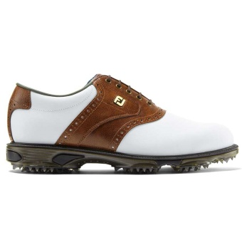 FootJoy DryJoys Tour Golfskor Herr