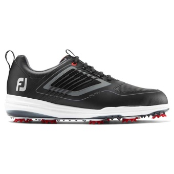 FootJoy Fury Golfskor Herr
