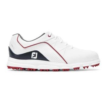 FootJoy Pro SL Golfskor Junior