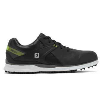 FootJoy Pro/SL Golfskor Herr