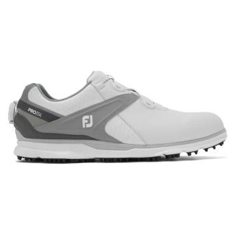 FootJoy Pro/SL Boa Golfskor Herr