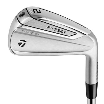 Taylor Made P790 UDI Utility Herr