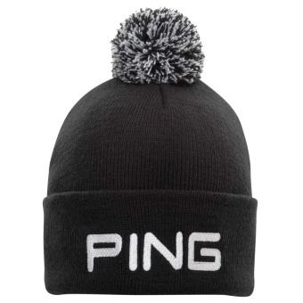 Ping Classic Bobble Mössa