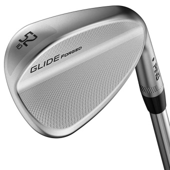 Ping Glide Forged Wedge Herr