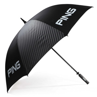 Ping Single Canopy Paraply