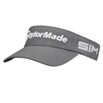Taylor Made Radar Visor