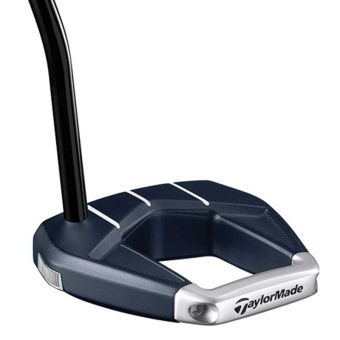 Taylor Made Spider S Navy Putter