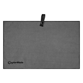 Taylor Made Microfiber Handduk