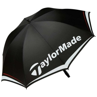 """Taylor Made Single Canopy 60"""" Paraply"""