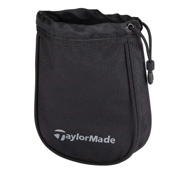 Taylor Made Valuable Pouch