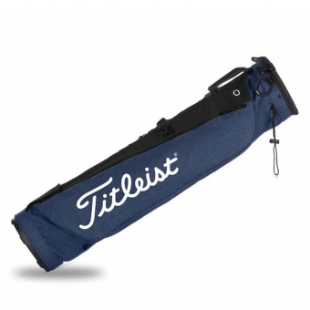 Titleist Sunday Bärbag