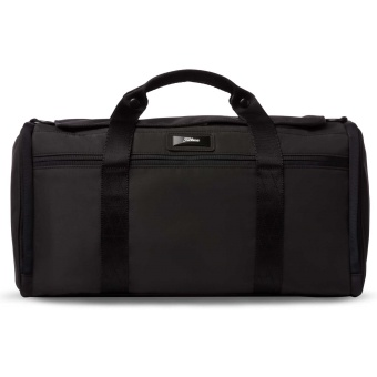 Titleist Club Life Duffel Bag