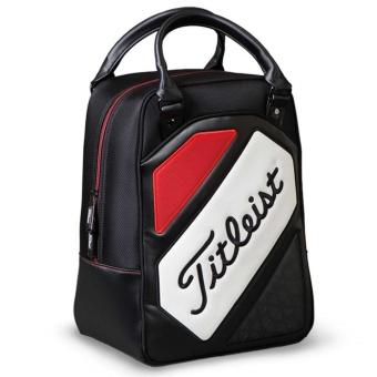Titleist Practice Ballbag