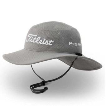 Titleist Tour Aussie Hatt