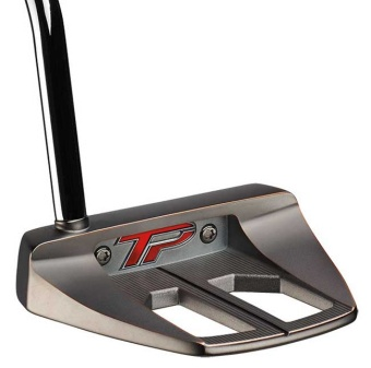 Taylor Made TP Patina Collection DuPage Putter