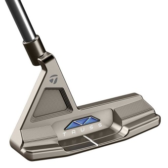 Taylor Made Truss TB1 Putter