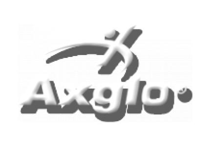 axglo_logo