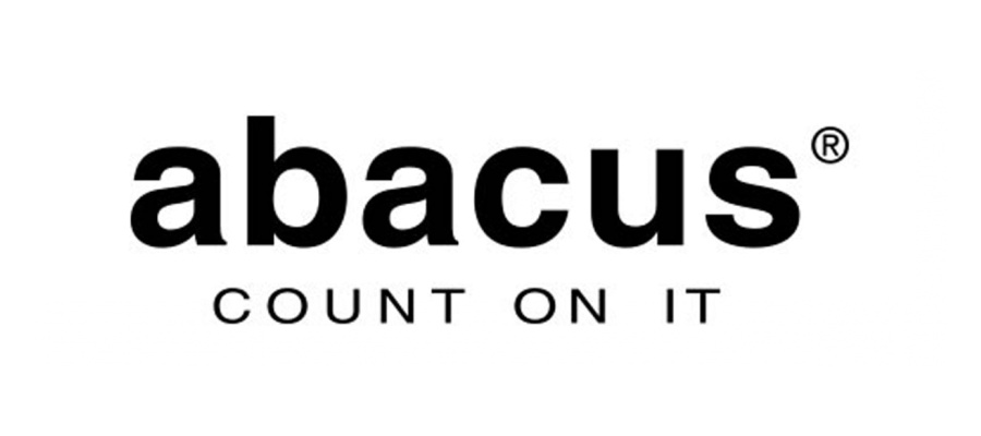 abacus_banner