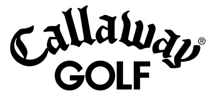 Callaway_Golf_logo